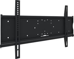 iiyama MD052B2000 Zwart flat panel muur steun