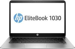 """HP EliteBook 1030 G1 1.1GHz m5-6Y54 13.3"""" 1920 x 1080Pixels Zilver"""