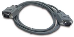 APC 940-0006 electriciteitssnoer