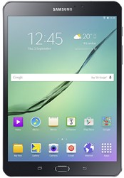 Samsung Galaxy Tab S2 SM-T713N 32GB Zwart