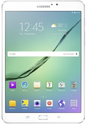 Samsung Galaxy Tab S2 SM-T713N 32GB Wit