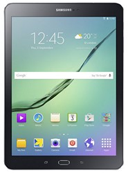 Samsung Galaxy Tab S2 SM-T813 32GB Zwart