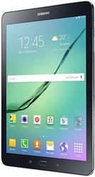Samsung Galaxy Tab S2 SM-T819N 32GB 3G 4G Zwart