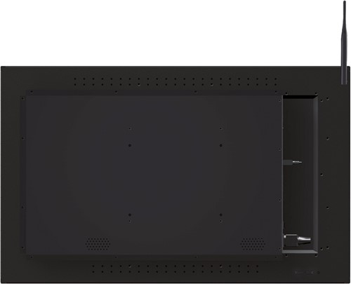 ProDVX All-in-one panel IPPC-32-2