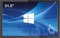 ProDVX All-in-one panel IPPC-32