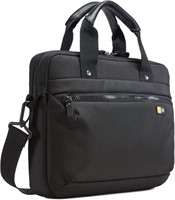 "Case Logic Bryker 11.6"" Attache 11.6"" Messenger Zwart-1"