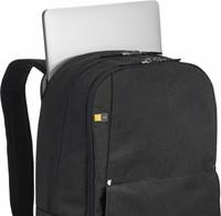 Case Logic Huxton Daypack-3