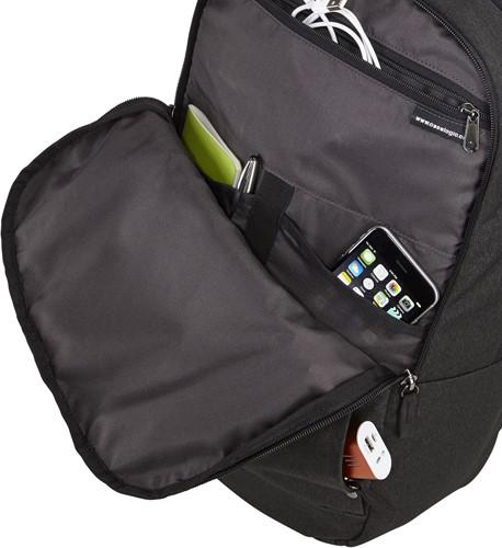 Case Logic Huxton Daypack-2