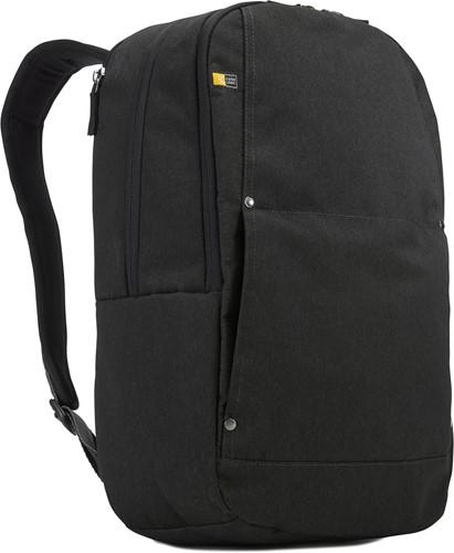 Case Logic Huxton Daypack-1