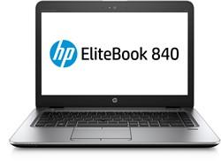 """HP EliteBook 840 G3 Zwart, Zilver Ultrabook 35,6 cm (14"""") 2560 x 1440 Pixels 2,5 GHz Zesde generatie Intel® Core™ i7 i7-6500U"""