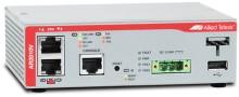Allied Telesis AT-AR2010V-50 750Mbit/s firewall (hardware)