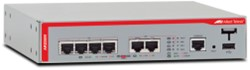Allied Telesis AT-AR2050V-50 750Mbit/s firewall (hardware)