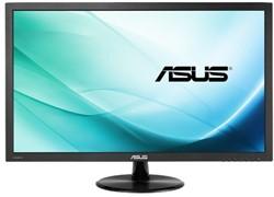 "ASUS 90LM01L0-B02370 23.6"" Full HD VA Zwart LED display"