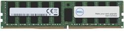 DELL A8711885 4GB DDR4 2400MHz ECC geheugenmodule