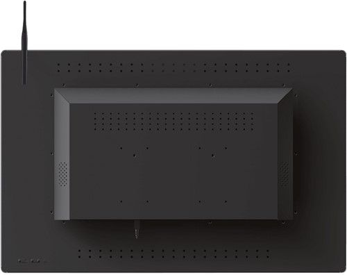 ProDVX All-in-one panel IPPC-27-2