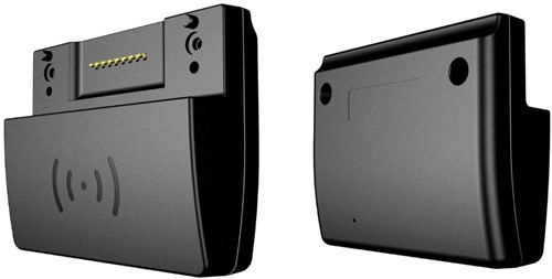ProDVX NFC Reader voor Android DS Series
