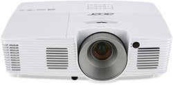 Acer Home H6517ABD DLP 1080p (1920x1080) 3D Desktopprojector