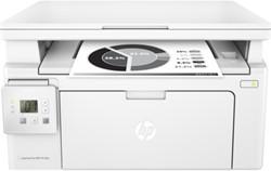 HP LaserJet Pro MFP M130a Laser A4 Wit