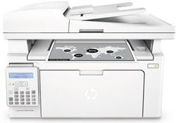 HP LaserJet Pro MFP M130nw Laser A4 Wi-Fi Wit