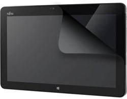 Fujitsu S26391-F2169-L130 Anti-reflex STYLISTIC R726 1stuk(s) schermbeschermer