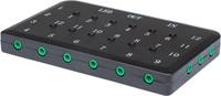 ProDVX Button Box F-250 (geeft interactiviteit aan de F-250)
