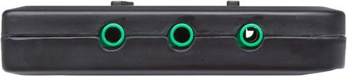 ProDVX Button Box F-250 (geeft interactiviteit aan de F-250)-3