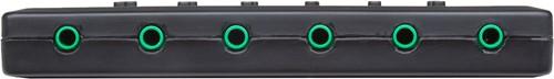 ProDVX Button Box F-250 (geeft interactiviteit aan de F-250)-2