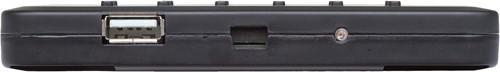 Extra afbeelding voor PDX-BUTTONBOXF-250