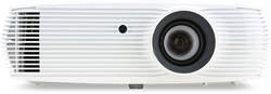 Acer Essential A1300W 3200ANSI lumens DLP WXGA (1280x800) Wit