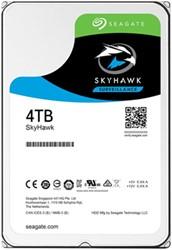 Seagate Surveillance HDD SkyHawk 4TB 4000GB SATA III