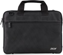 "Acer NP.BAG1A.233 14"" Aktetas Zwart notebooktas"