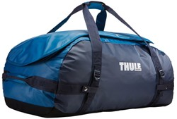 Thule Chasm 90L