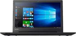 "Lenovo V V110-15ISK i3-6006U 15.6"" 1366 x 768Pixels Zwart"