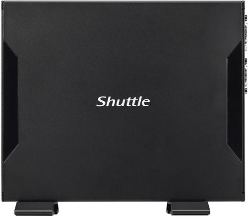 Extra afbeelding voor SHU-DS68U