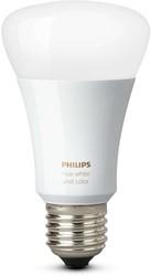 Philips hue NIEUW! Intensere kleuren met 8718696592984