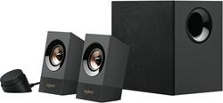 Logitech Z537 2.1kanalen 60W luidspreker set