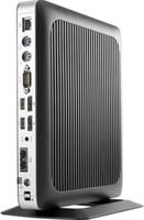 HP t630 2GHz Zilver-2