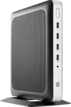 HP t630 2GHz Zilver-3