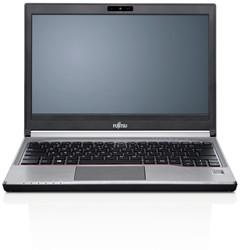 "Fujitsu LIFEBOOK E736 2.3GHz i5-6200U 13.3"" 1366 x 768Pixels 3G 4G"