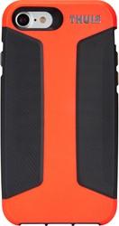 "Thule Atmos X3 4.7"" Cover Zwart, Oranje"