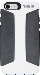 """Thule Atmos X4 4.7"""" Cover Zwart, Wit"""