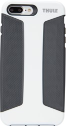 """Thule Atmos X4 5.5"""" Cover Zwart, Wit"""