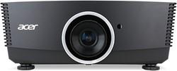 Acer Large Venue F7600 Desktopprojector 5000ANSI lumens DLP WUXGA (1920x1200) Zwart beamer/projector