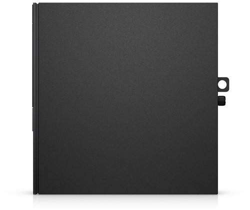 DELL OptiPlex 7040 2.5GHz i5-6500T 1.2L sized PC-3