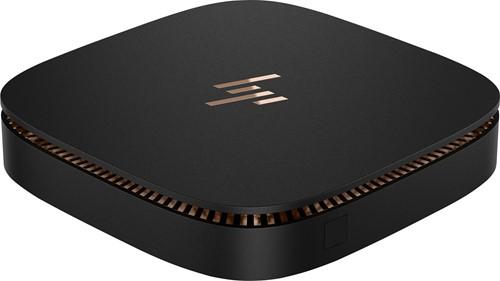 HP Elite Slice 2.5GHz i5-6500T Zwart