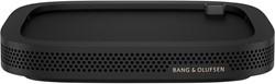 HP Audio Module Zwart