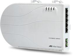 Allied Telesis iMG1405 10, 100, 1000Mbit/s gateway/controller
