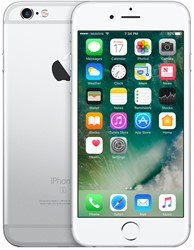 Renewd Apple iPhone 6s refurbished - 16GB Zilver