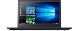 "Lenovo IdeaPad V110 2GHz i3-6006U Zesde generatie Intel® Core™ i3 15.6"" 1920 x 1080Pixels Zwart Notebook"