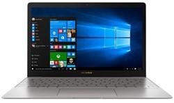 """ASUS ZenBook 3 UX390UA-GS032R 2.5GHz i5-7200U 12.5"""" 1920 x 1080Pixels"""